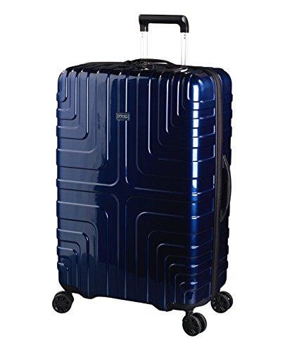 Jump Paris Crossline Expandable Large Spinner Packing Case