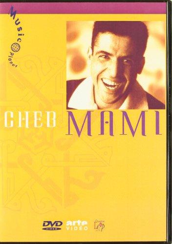 CHEB MAMI LIVE REX TÉLÉCHARGER AU 2004 GRAND