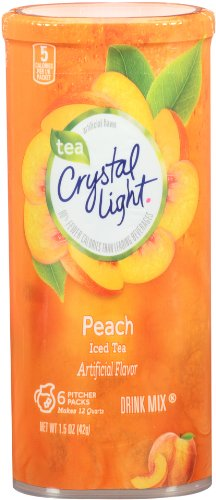 crystal-light-drink-mix-peach-tea-pitcher-packets-6-count-pack-of-12-canisters