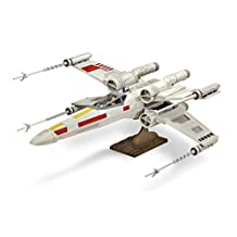 Revell 85-1894 Large X-Wing Fighter
