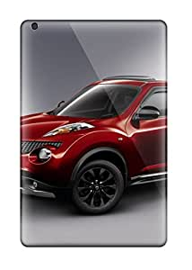 Paul Jason Evans's Shop Best 5949375K52369731 Case Cover Nissan Juke 89967857/ Fashionable Case For Ipad Mini 3