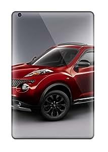 High Grade Flexible Tpu Case For Ipad Mini/mini 2 Nissan Juke 89967857