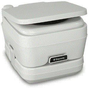 Dometic 311196406 Portable Toilet