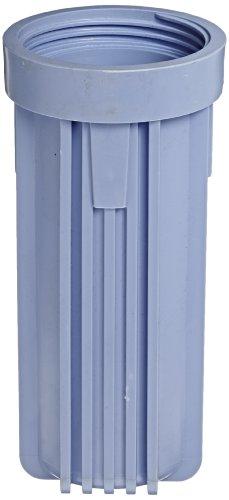 Pentek 153001 #10 Standard Blue Housing Sump by Pentek