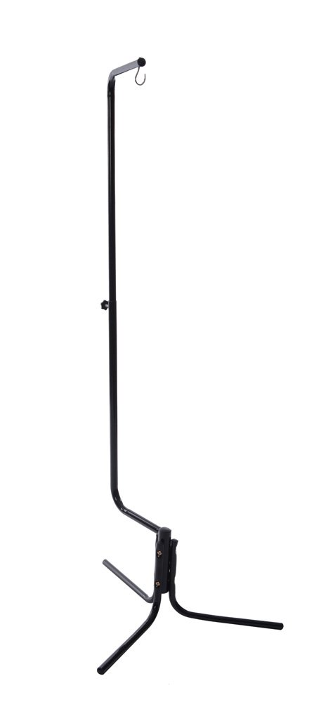 Liberta Adjustable Height Bird Cage Stand SHB9