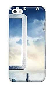 Excellent Iphone 4/4s Case Tpu Cover Back Skin Protector Welcome 2012