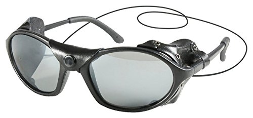 Rothco Tactical Sunglass Wind Guard product image