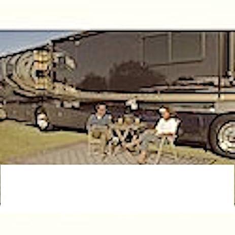 Patio Mats 823 Reversible Outdoor Camping Indoor Patio Mat Beige   9u0027 X ...
