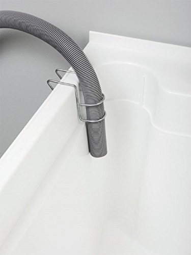 Zenith Lt310pccs Washing Machine Drain Hose Holder For