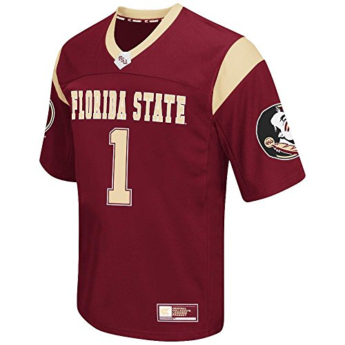 Mens Seminoles Football Jersey