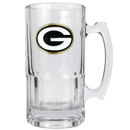 green bay packers candy jar - 7