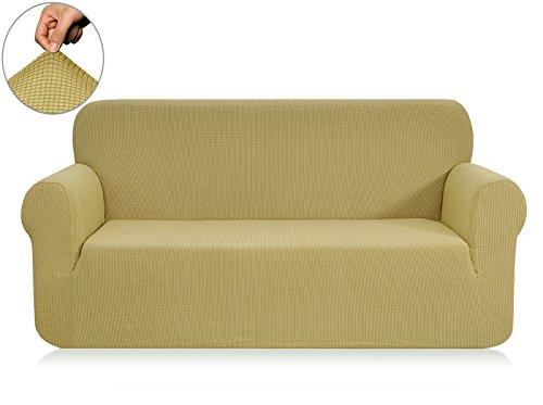 1 Sofa - 3