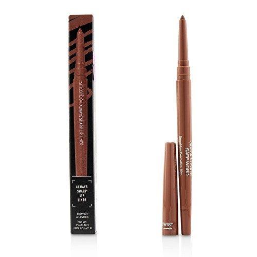 Smashbox Always Sharp Lip Liner New! Safe Word – Rose nude