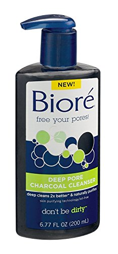 biore-deep-pore-charcoal-cleanser-677-ounce-2-pack