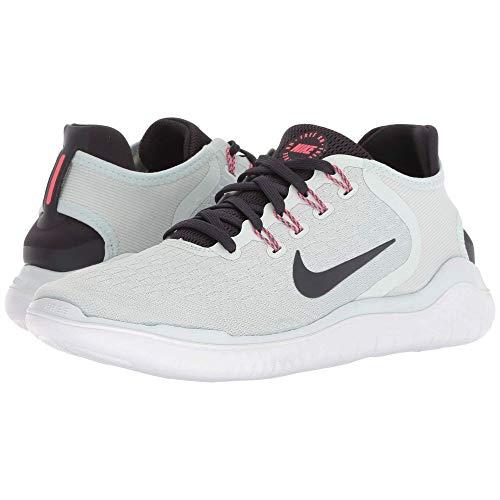 (ナイキ) Nike レディース ランニング?ウォーキング シューズ?靴 Free RN 2018 [並行輸入品]