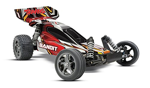 Bandit Buggy - 2
