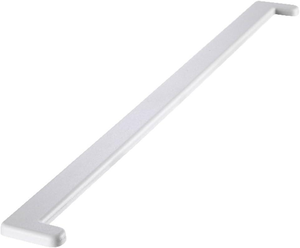 POM Rundstab schwarz /Ø 30mm Kunststoffstab auf Zuschnitt 15cm L: 150mm