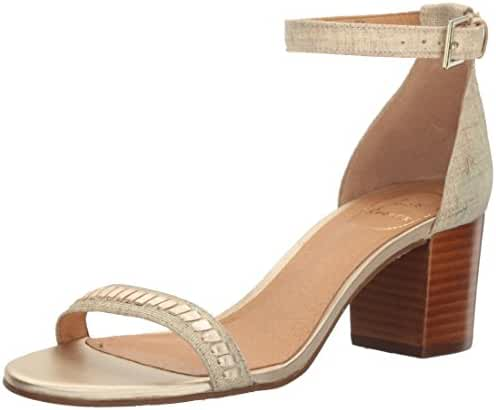 Jack Rogers Women's Lillian Dress Sandal
