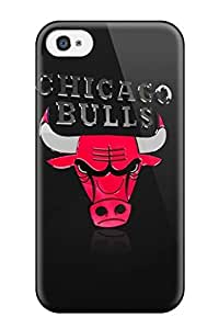 popular Snap-on Chicago Bulls Basket Nba Hard Cover Case/ Case For Samsung Galaxy S6 Case Cover