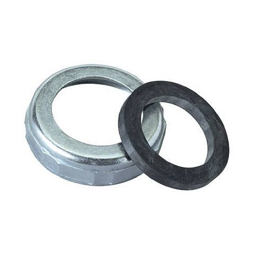 slip joint nut reducing washer - 3
