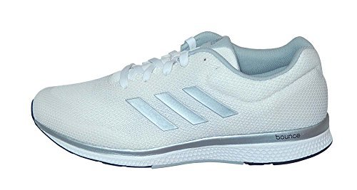 d67ea7f3f Galleon - Adidas Men's Mana Bounce 2 M Aramis Running Shoes (10.5)