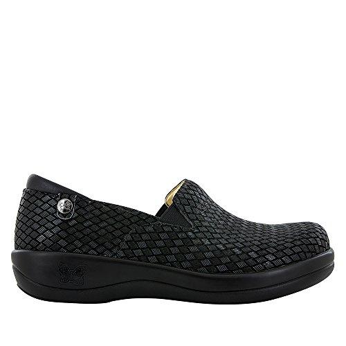 alegria-womens-keli-professional-shoe