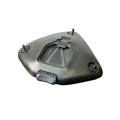 Norotos type NVG helmet mount replica (japan import) by