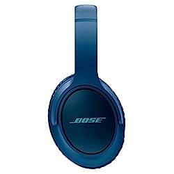 Bose SoundTrue - Best Budget