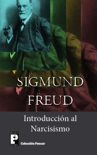 Introducción al Narcisismo (Spanish Edition) PDF
