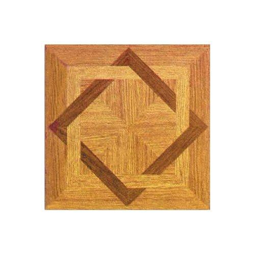 (Vinyl Self Stick Floor Tile 1000 Home Dynamix - 1 Box Covers 20 Sq. Ft.)