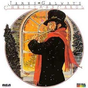 Christmas Carol by RCA