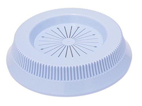 Aquaspree Exclusive 7 Stage Alkaline Water Filter Premium