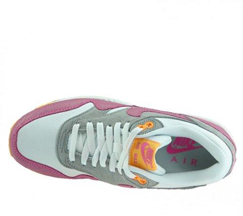 Max Nike Damen Air Essential Weiß 1 599820 niedrig OaHxUaB