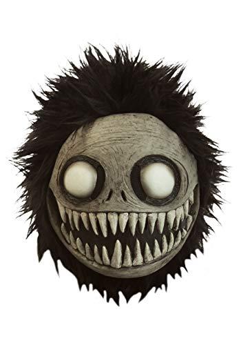 Ghoulish Masks Nightmare Adult Mask-Standard