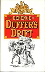 Image of the product The Defence of Duffers that is listed on the catalogue brand of Brand: Leo Cooper.