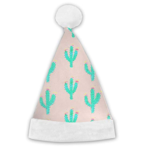 Dorothy Drawn Cactus Tumblr Print Halloween Christmas Costume