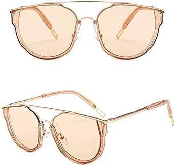 MaoDaAiMaoYi Gafas De Sol Masculinas De Sol Vida de Moda