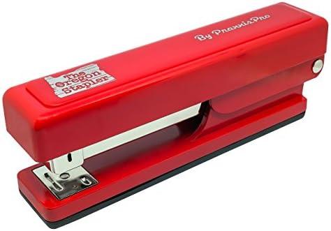 PraxxisPro Oregon Stapler Remover Staples product image