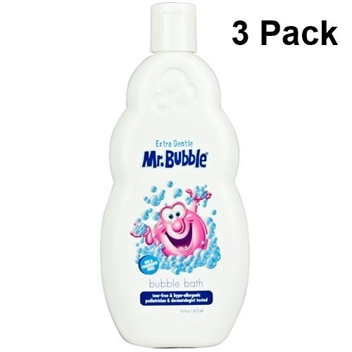 mr-bubble-extra-gentle-bubble-bath-16-fl-oz-3-pack