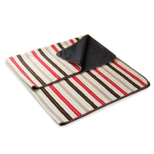 picnic-time-outdoor-picnic-blanket-tote-moka