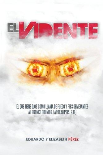Download El Vidente (Spanish Edition) pdf epub