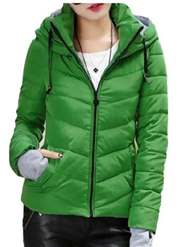 Package Coat Ultra Jackets security Short 1 Women's Down Lightweight Down Hooded EqAx0wYZ