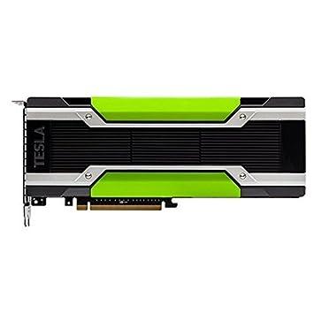 Amazon.com: Tarjeta de procesamiento de acelerador NVIDIA ...