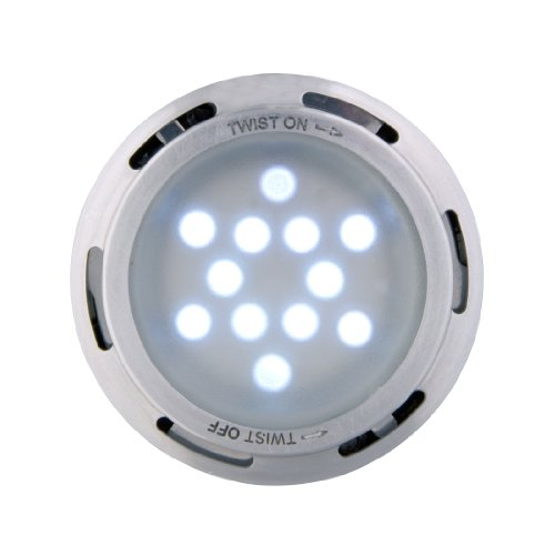 Westek Led Surface Mounted Accent Lighting in US - 2