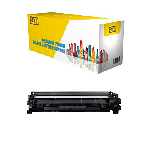 (Compatible CRG-051 Toner Cartridge - Replacement for Canon 051, CRG051, 2168C001 Replacements for Canon imageCLASS LBP160 Series - Canon imageCLASS LBP162dw MF264dw MF267dw - 1 Pack - Black (CRG 051))