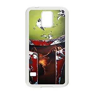 Drastic Star Wars Cell Phone Case for Samsung Galaxy S5