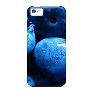 New Design On QCEqmWK6720Absei Case Cover For Iphone 5c