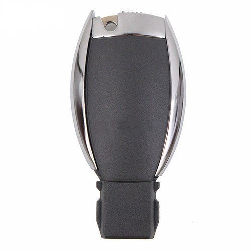 3 Buttons Car Smart Remote Key Auto Remote Key Control 315MHz For Mercedes Benz year 2000+ NEC&BGA style