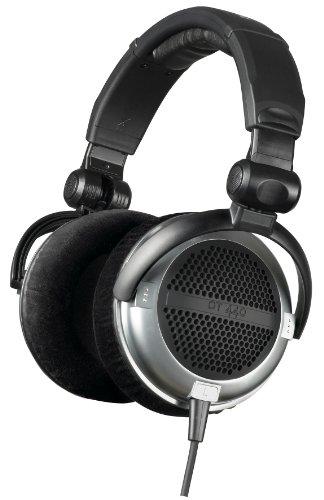 Beyerdynamic DT 440 Premium Headphones