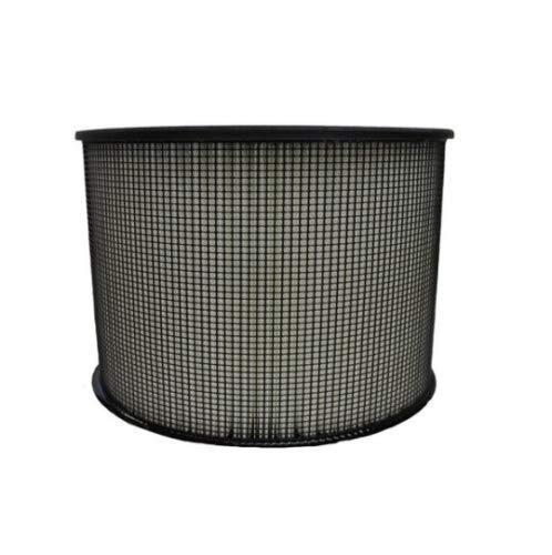 EFP HEPA Air Purifier Replacement Filter Filter Queen Defender 4000